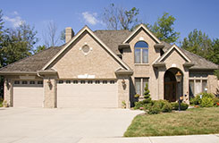 Garage Door Repair Services in  Redford, MI